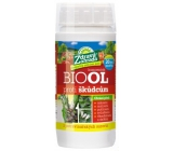 Healthy garden Biool against pests, insecticide in food ingredients 200 ml