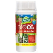 Healthy garden Biool against pests, insecticide for food raw materials 200 ml