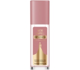 Naomi Campbell Price and Porter Silk Collection perfumed deodorant glass 75 ml