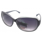 Nae New Age Sunglasses Z310P
