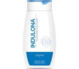 Indulona Body Lotion 400ml Original 7239