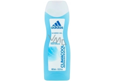 Adidas Climacool Shower Gel for Women 400 ml