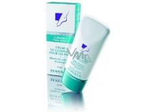 Mavala Smoothing Scrub Cream softening cream for feet 75 ml