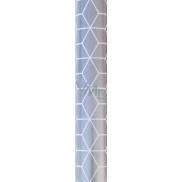 Nekupto Wrapping paper gray 0,7 x 150 cm BF 984 02