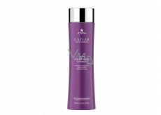 Alterna Caviar Infinite Color Hold conditioner for colored hair 250 ml