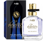 NG Mrs. Perfect perfumed water for women 15 ml
