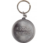 Epee Merch Game of Thrones Game keychain 4.5 x 6 cm