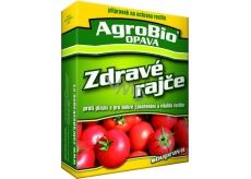Agro Zdravé rajče souprava Acrobat MZ WG 3 x 10 g + Harmonie Stimulátor zakořeňování 25 g