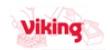 Viking WBV