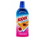 Kobex Active foam product for beating carpets and upholstered sets 500 ml