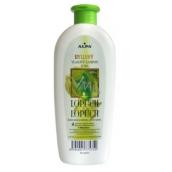 Alpa Luna Shampoo herbal shampoo 430 ml