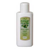Susymil with hop extract 250 ml hair shampoo
