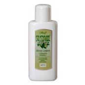 Susymil s chmelovým extraktem šampon na vlasy 250 ml
