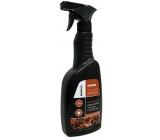 Predator Animals Repellent for animals 500 ml spray
