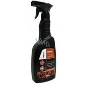 Predator Animals Repellent for animals with sprayer 500 ml