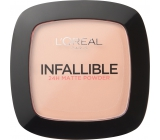 Loreal Paris Infallible 24h Matte Powder 160 Sand Beige 9 g