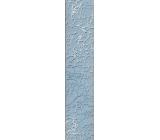 Nekupto Balicí papír Modrý 70 x 150 cm 752 43 BF