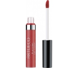 Artdeco Full Mat Lip Color Long-lasting lipstick 054 Burnt Clay 5 ml
