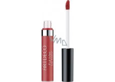 Artdeco Full Lip Color Lip Color Long-lasting Lipstick 054 Burnt Clay 5 ml