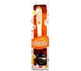 Nekupto Gift Center Spoon Spicy grandmother DC5 NDC 003 16,5 cm