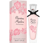 Christina Aguilera Definition perfume water for women 30 ml