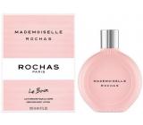 Rochas Mademoiselle Rochas tělové mléko pro ženy 150 ml