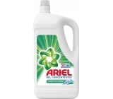 ARIEL GEL 80dv.Mountain Spring 0866