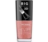 Revers Beauty & Care Color Creator Nail Polish 038, 12 ml