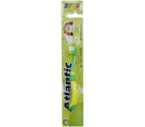 Atlantic I take a toothbrush for children