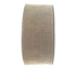 Ditipo Nordic ribbon beige 2 mx 25 mm