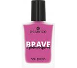 Essence Pinkandproud Brave Nail Polish nail polish 13 ml