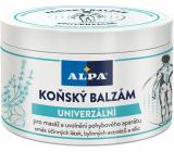 Alpa Universal Massage Balm 250 ml