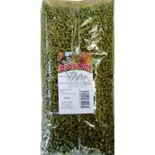 Biostan Guinea pig food for guinea pigs 1 kg