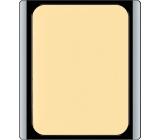 Artdeco Camouflage Cream Concealer 2 Neutralizing Yellow 4.5 g