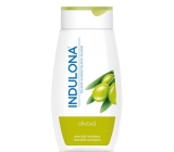 Indulona Olive moisturizing body lotion 250 ml