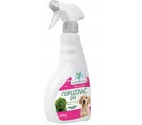 Magic Nature Dog Repellent 500 ml sprayer