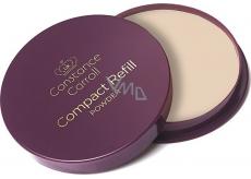 Constance Carroll kompakt.pudr NN č.03