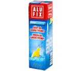 Alufix Ice bags Self-closing sticks 200 sticks 10 bags