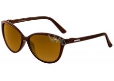 Relax Zembra Sunglasses R0318D