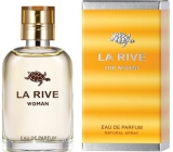 La Rive for Woman EdT 30 ml eau de toilette Ladies