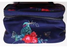 Albi Original Cosmetic bag Kingfisher 23 cm × 16 cm × 13 cm