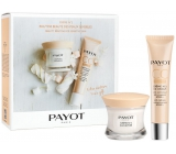 Payot Créme No.2 Cachemire Nourishing Soothing Cream For Sensitive Skin Prone To Redness 50 ml
