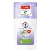 CD Wasserlilie - Water lily solid antiperspirant deodorant stick 40 ml