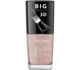 Revers Beauty & Care Vip Color Creator Nail Polish 052, 12 ml