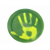 EP Line Chameleon frisbee 24 cm, recommended age from 5 years