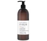 Ziaja Baltic Home Spa Fit Moisturizing Body Serum 400 ml