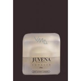 Juvena Juvelia Day cream plus denní výživný krém 50 ml