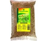 Primaflora grass mixture Universal 0.5 kg