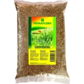 Primaflora grass mixture Universal 0.5 kg