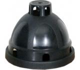 Lima Lid for glass lamps diameter 11,5 cm